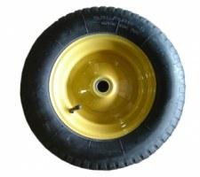 Horbach - Roda Carrinho de mão